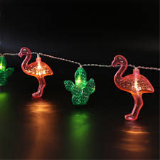 compare prices on cactus string lights online shopping buy low