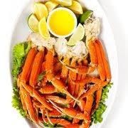 Seafood Buffets In Myrtle Beach Sc by King Crab Calabash Seafood Buffet 39 Photos U0026 33 Reviews