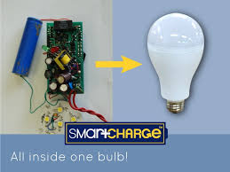 smartcharge never be in the dark again by shailendra suman