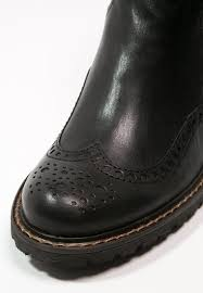 womens boots gabor ankle boots gabor boots schwarz gabor toye gabor boots