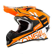 oneal motocross helmets oneal hashtag on twitter