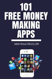 design engineer from home 17372 best make money at home images on pinterest extra money