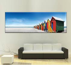 beach cottage wall art shenra com