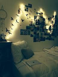 niet per se de vogels en de dromenvanger maar de kussens foto u0027s
