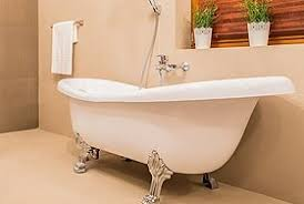 Bathtub Refinishing Bathtub Reglazing System Tub Refinishing Ocean Springs Ms