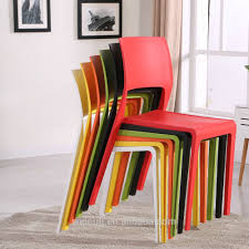 Cheap Plastic Stackable Chairs by Cheap Plastic Chairs Cheap Plastic Chairs Suppliers And