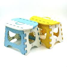 step stool for sink step stool for sink stepping stool for kids kids furniture