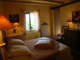 chambre d hote chateauneuf du pape chez la sommelière wine b b chambre d hôtes de charme