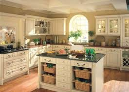 How Wide Are Kitchen Cabinets Cabinet Formidable Imposing 42 Inch Wide Kitchen Base Cabinets
