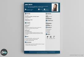 Free Resume For Freshers Resume Awesome Online Resume Maker For Freshers Best Images