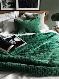 Green Bedroom Designs 26 Awesome Green Bedroom Ideas Decoholic