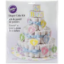 Wilton Cupcake Decorating Kit White Cake U0026 Cupcake Stands Ebay