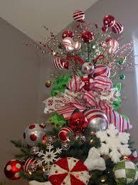140 best galletas de jengibre arboles images on pinterest merry