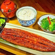 cuisine ik饌 prix 菁饌園 鰻魚飯專賣店 community taichung menu prices