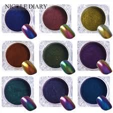 powder nail color reviews online shopping powder nail color