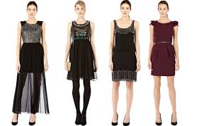 casual dress for xmas party style 2016 2017 u2013 fashion forever
