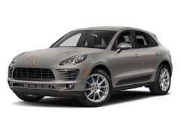 Porsche Macan Midnight Blue - new porsche macan inventory in mill valley california