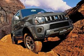 suzuki jeep 2015 2017 suzuki vitara s turbo 2wd quick review