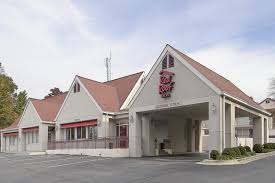 Red Roof Inn Brice Rd Columbus Ohio by Red Roof Inn Plus Rockville Md Booking Com