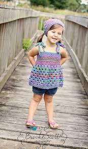 218 best crochê infantil images on pinterest crafts crochet