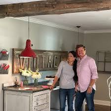 Fixer Upper Show House For Sale 10 Things You Wanted To Know About
