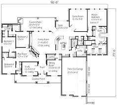 large home plans large farmhouse house plans interior 2781 98116 f hahnow inside
