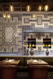 Restaurant Tile 60 Best Mezcal Bar U0026 Restaurant Images On Pinterest Architecture