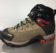 s winter hiking boots size 12 best 25 asolo hiking boots ideas on hiking boots