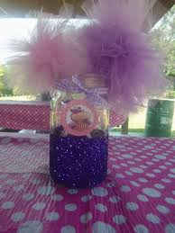 doc mcstuffins birthday party ideas photo 1 of 49 catch my party