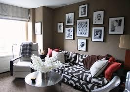 Ralph Lauren Home Miami Design District by Hearst Designer Visions Jed Johnson Associates Ellegant Home Design