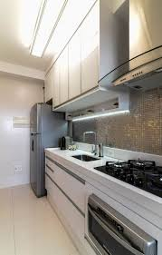 Faktum Wall Cabinet Sofielund Light by 20 Best Kitchen Images On Pinterest At Home Beach House And