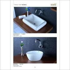 Wash Basin Designs Designer Table Top Wash Basin Designer Table Top Wash Basin