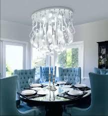Navy Blue Dining Room Blue Wooden Dining Chairs Navy Blue Dining Room Chair Covers Royal
