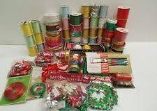 sasheen ribbon gift ideas gift items for all holidays
