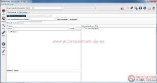 mercedes benz wis asra net 01 2016 full instruction auto