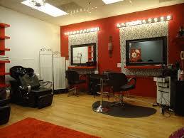 private salon suites for rent a salon suite tinley park il