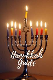 hanukkah candles for sale 256 best hanukkah images on hannukah happy hanukkah