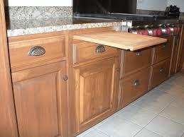 kitchen murals backsplash pull out kitchen cabinet drawers bird picture mural backsplash