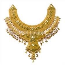 gold necklaces designs in dubai costume gem gold jewelry