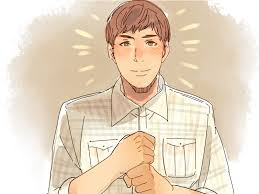 3 ways to communicate with deaf people wikihow