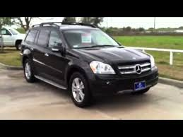 used mercedes suv for sale used 2008 mercedes gl 320 cdi diesel for sale eagle