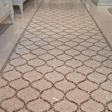 marble tiled floors design ideas