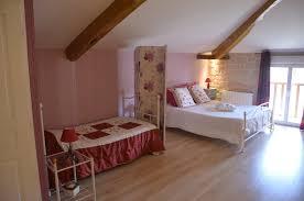 chambres d hotes tarn et garonne chambre d hôte tourterelle chambres d hôtes tarn et garonne