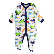 compare prices on fleece footed pajamas baby shopping buy