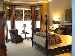 bedroom furniture atlanta akioz
