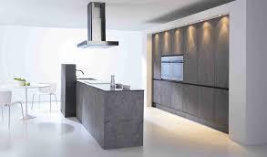 white kitchen white backsplash white modern kitchen with small island and black granite uba tuba