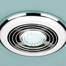 best 25 bathroom extractor fans ideas on pinterest exhaust fan