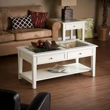 coffee table beautiful bedroom furniture traditional sofas