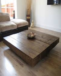 60 inch square coffee table uncategorized fascinating oversized coffee tables 60 inch square