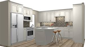kitchen backsplash ideas black cabinets 11 fresh kitchen backsplash ideas for white cabinets